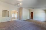 37022 Ridgeview Court - Photo 14