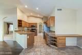 37022 Ridgeview Court - Photo 18