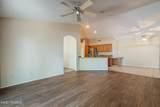 37022 Ridgeview Court - Photo 28