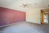 37022 Ridgeview Court - Photo 32