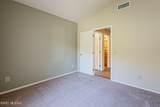 37022 Ridgeview Court - Photo 36