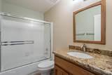 37022 Ridgeview Court - Photo 37