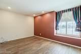 37022 Ridgeview Court - Photo 38