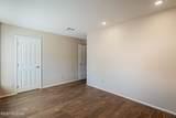 37022 Ridgeview Court - Photo 39