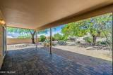 37022 Ridgeview Court - Photo 7