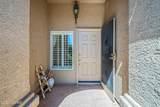 37022 Ridgeview Court - Photo 9