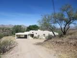 978 Calle Amarillo - Photo 3
