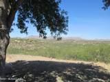 978 Calle Amarillo - Photo 8