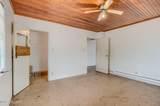 4866 3Rd Street - Photo 13
