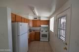 5301 27Th Street - Photo 3