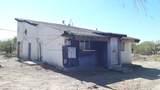 2334 San Joaquin Avenue - Photo 3