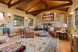 13781 Old Ranch House Road - Photo 10