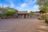 13781 Old Ranch House Road - Photo 22
