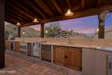 13781 Old Ranch House Road - Photo 33