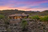 13781 Old Ranch House Road - Photo 40