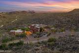 13781 Old Ranch House Road - Photo 42