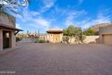 13781 Old Ranch House Road - Photo 45