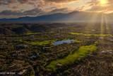 1066 Tortolita Mountain Circle - Photo 50
