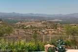 409 Camino Canoa - Photo 49