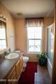 16805 Weatherby Road - Photo 10