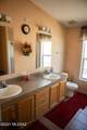 16805 Weatherby Road - Photo 11