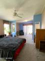 16805 Weatherby Road - Photo 12