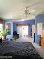16805 Weatherby Road - Photo 13