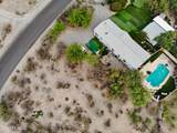 16805 Weatherby Road - Photo 3