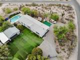 16805 Weatherby Road - Photo 4