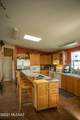 16805 Weatherby Road - Photo 5