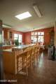 16805 Weatherby Road - Photo 6