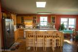 16805 Weatherby Road - Photo 7