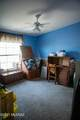 16805 Weatherby Road - Photo 8