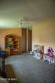 16805 Weatherby Road - Photo 9