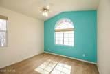 3723 Canyonwood Place - Photo 11