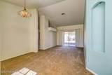 3723 Canyonwood Place - Photo 2