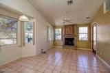 3723 Canyonwood Place - Photo 4