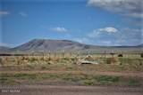 180 County Road - Photo 40