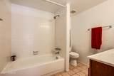 6811 Tivoli Place - Photo 19