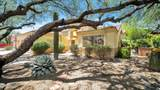 1311 Mourning Dove Road - Photo 4