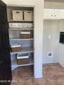 10149 Sonoran Heights Place - Photo 10