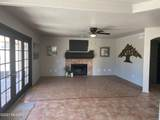 10149 Sonoran Heights Place - Photo 11