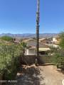 10149 Sonoran Heights Place - Photo 2