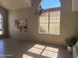 10149 Sonoran Heights Place - Photo 5