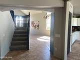 10149 Sonoran Heights Place - Photo 6