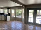 10149 Sonoran Heights Place - Photo 7
