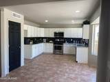 10149 Sonoran Heights Place - Photo 8