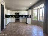 10149 Sonoran Heights Place - Photo 9