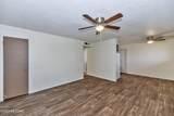 4631 12th Avenue - Photo 25