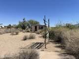 5285 Ross Road - Photo 1